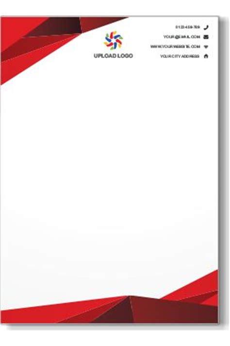Cover letter samples for applying online