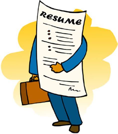 Freelance opportunity resume writing