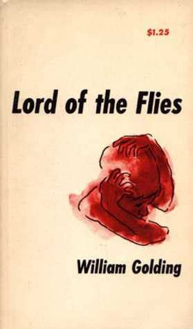 Lord of flies book review